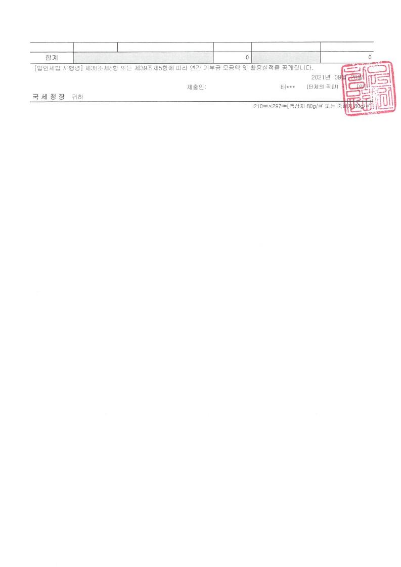 2018 연간 기부금 모금액 및 활용실적 명세서.창원문화원.2.jpg